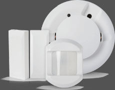 Steamboat Springs-Colorado-alarm-system